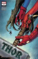 Thor Vol 6 7