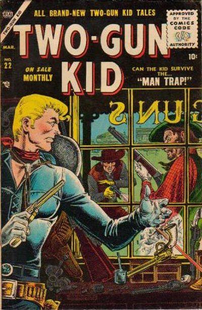 Two-Gun Kid Vol 1 22.jpg