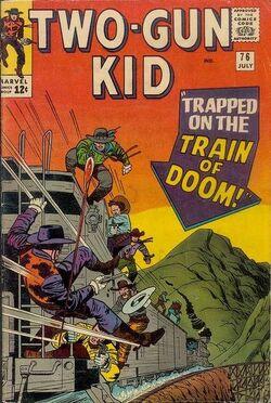 Two-Gun Kid Vol 1 76.jpg