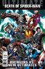 Ultimate Avengers vs. New Ultimates Vol 1 6 Hitch Variant.jpg