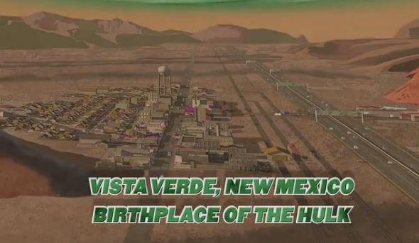 Vista Verde from Hulk and the Agents of S.M.A.S.H. Season 1 1 0001.jpg
