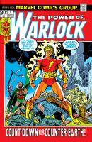 Warlock Vol 1 2 02
