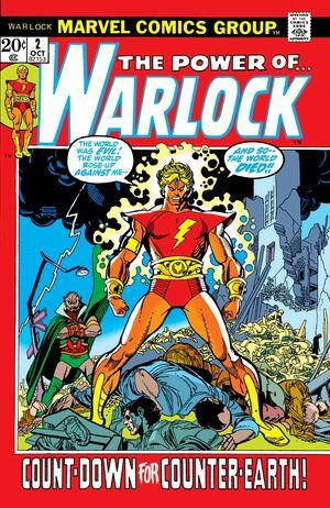Warlock Vol 1 2 02.jpg