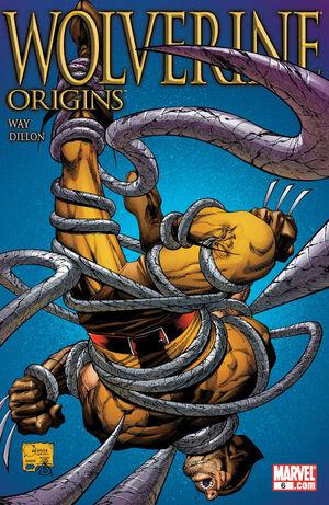 Wolverine Origins Vol 1 6.jpg