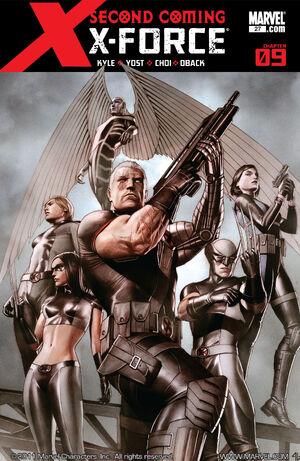 X-Force Vol 3 27.jpg