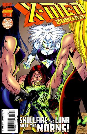 X-Men 2099 Vol 1 24.jpg