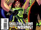 X-Men 2099 Vol 1 24