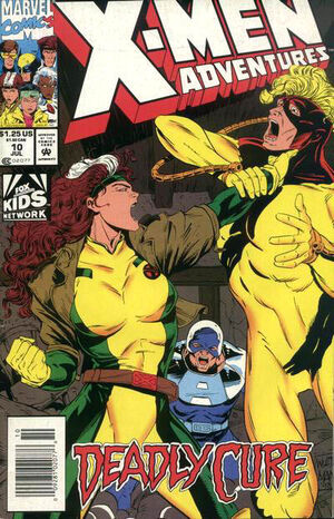 X-Men Adventures Vol 1 10.jpg