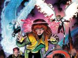 X-Men (Time-Displaced) (Earth-616)