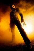 X-Men Last Stand Poster 0003
