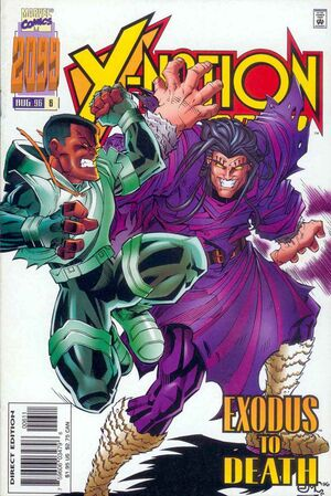 X-Nation 2099 Vol 1 6.jpg