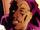 Aaron Sokoto (Earth-616)