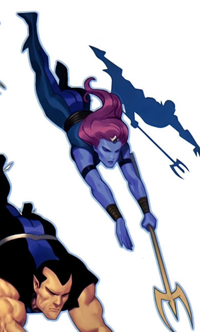 Abira (Earth-616)