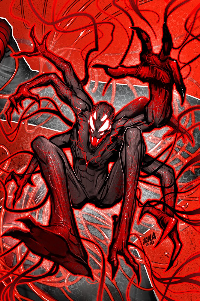 Absolute Carnage Miles Morales Vol 1 3 Nakayama Connecting Variant Textless.jpg