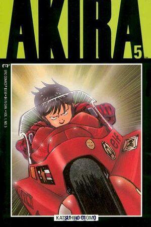 Akira Vol 1 5.jpg