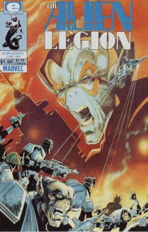 Alien Legion Vol 1 2.jpg