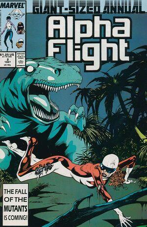 Alpha Flight Annual Vol 1 2.jpg