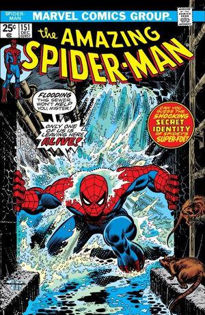 Amazing Spider-Man Vol 1 151.jpg