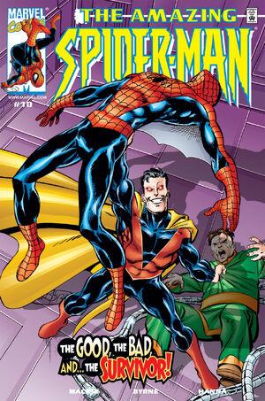 Amazing Spider-Man Vol 2 10.jpg