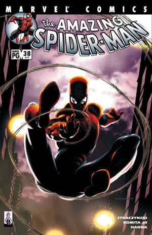 Amazing Spider-Man Vol 2 38.jpg