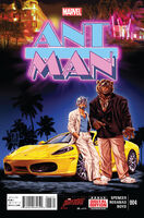 Ant-Man Vol 1 4