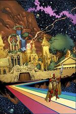Asgard (City) from Thor Vol 2 50 001.jpg