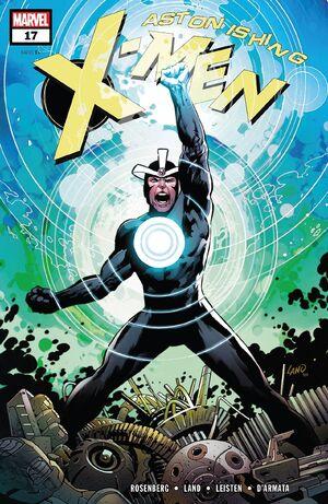 Astonishing X-Men Vol 4 17.jpg