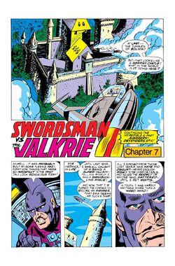 Avengers Vol 1 117 003.jpg