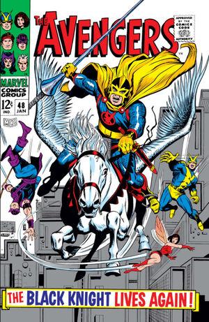 Avengers Vol 1 48.jpg