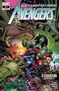 Avengers Vol 8 27