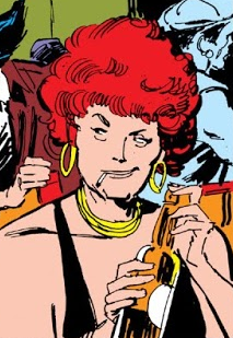 Belle (Earth-616) from Wolverine Vol 2 2 0001.png