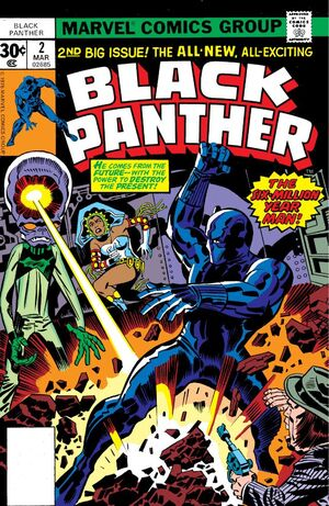 Black Panther Vol 1 2.jpg