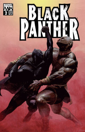 Black Panther Vol 4 2.jpg