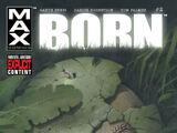 Born Vol 1 2