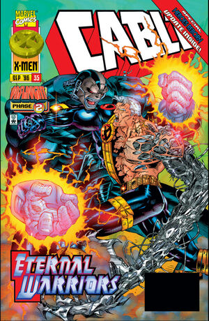 Cable Vol 1 35.jpg