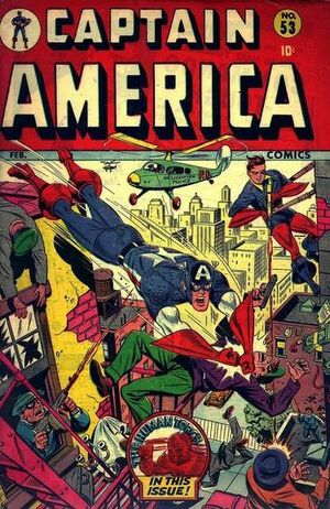 Captain America Comics Vol 1 53.jpg