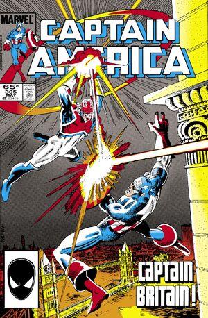 Captain America Vol 1 305.jpg