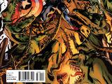 Captain America and Hawkeye Vol 1 630