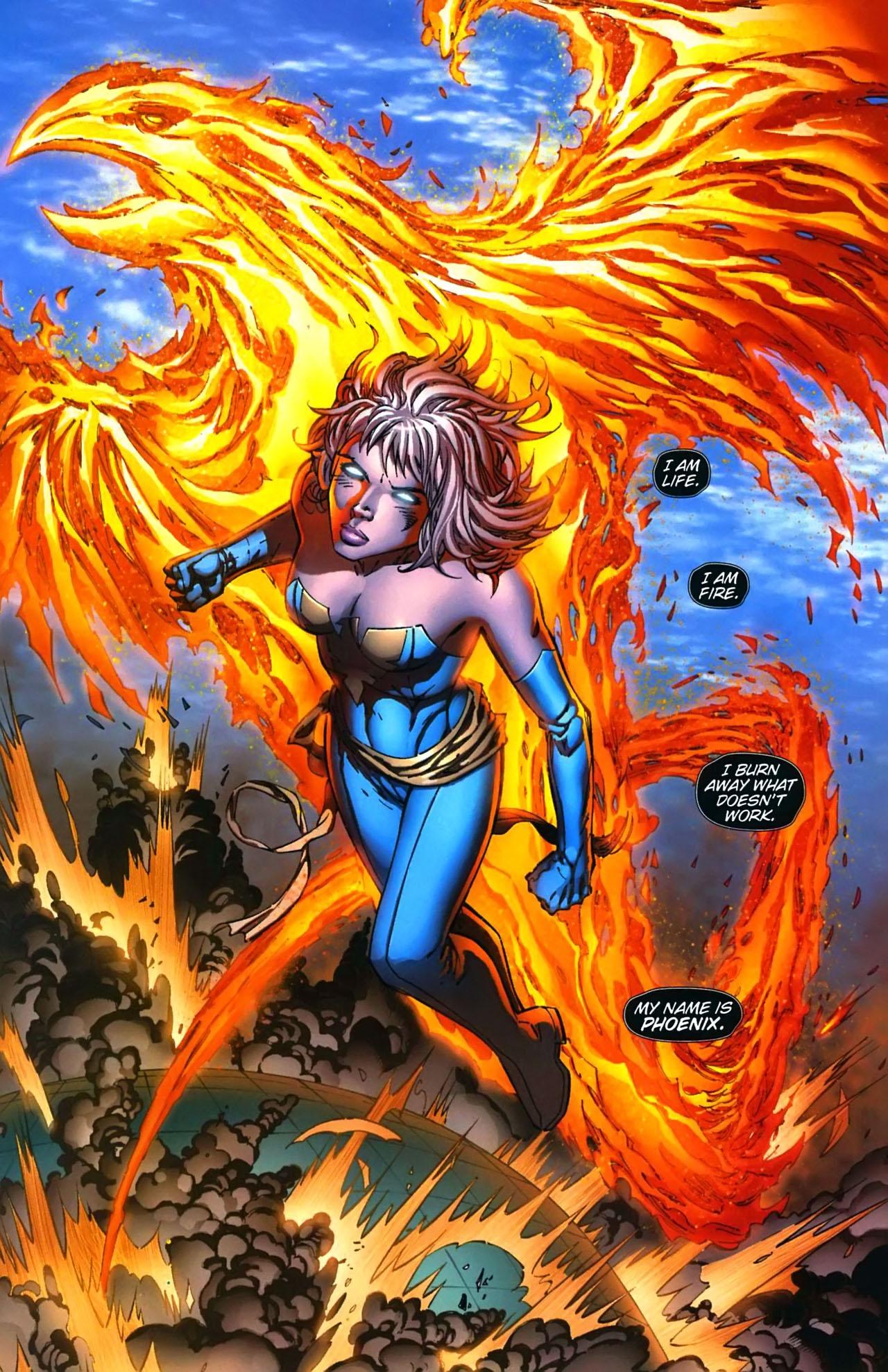 Celeste Cuckoo (Earth-616) from X-Men Phoenix Warsong Vol 1 5 0002.jpg