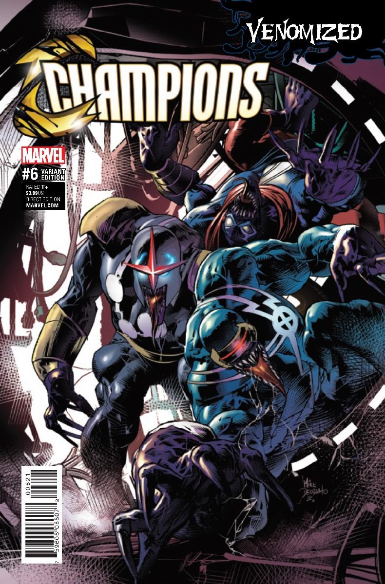 Champions Vol 2 6 Venomized Variant.jpg