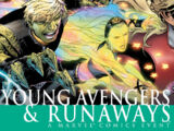 Civil War: Young Avengers and Runaways Vol 1 3