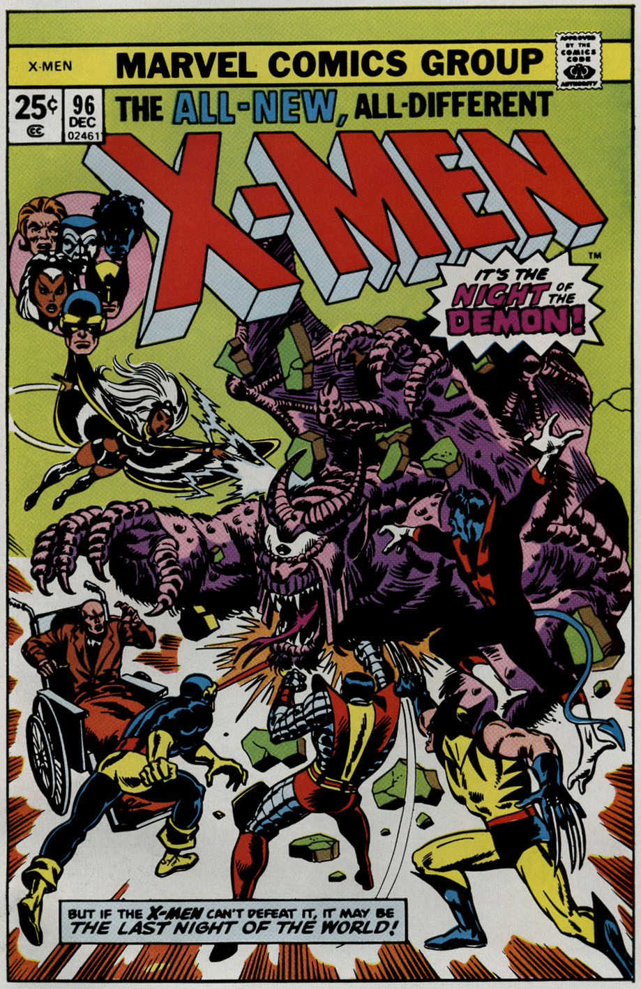 Classic X-Men Vol 1 4 Bonus 002.jpg