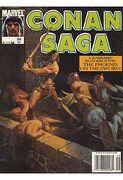 Conan Saga Vol 1 66