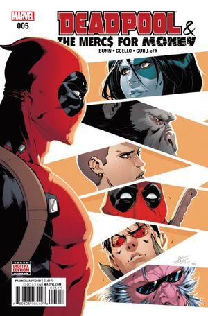 Deadpool & the Mercs for Money Vol 2 5.jpg