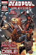 Deadpool Unleashed Vol 1 15