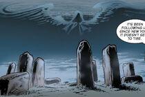 Death (Earth-9997)