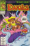 Ewoks Vol 1 13