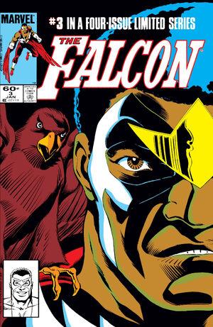Falcon Vol 1 3.jpg