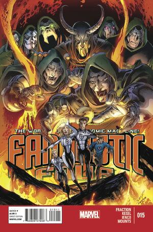 Fantastic Four Vol 4 15.jpg