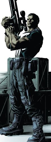 Frank Castle (Earth-616) from Original Sin Vol 1 1 001.jpg